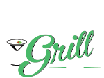 Union Grill - Its Where Friends Meet